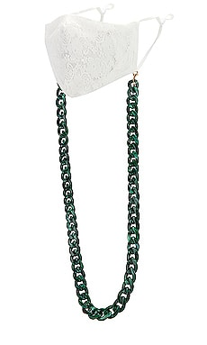 Chain Mask Holder 8 Other Reasons $15
