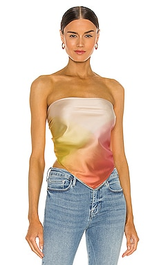 Ophelia Ombre Scarf 8 Other Reasons $59