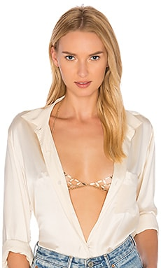 Nicole Bralette