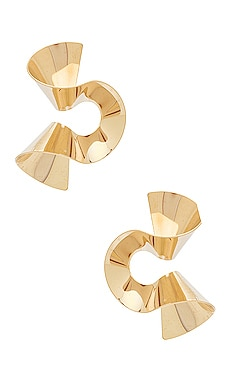 BOUCLES D'OREILLES JOPPIE 8 Other Reasons $26 BEST SELLER