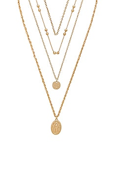 COLLIER HAIL MARY 8 Other Reasons $44