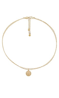 COLLIER EXCLUSIVE 8 Other Reasons $44 BEST SELLER