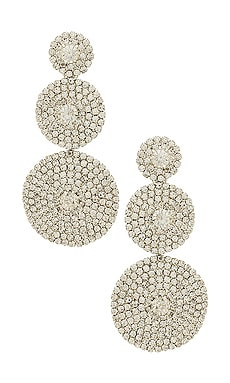 Shine On Earrings 8 Other Reasons $53