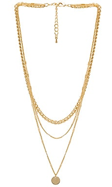 Abbey Necklace 8 Other Reasons $31