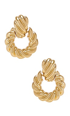 Rya Hoops 8 Other Reasons $35 BEST SELLER