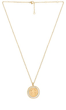 X REVOLVE Island Skies Necklace 8 Other Reasons $47