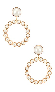 Gorg Hoops 8 Other Reasons $36