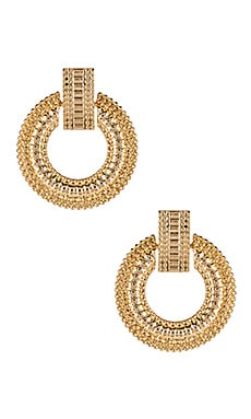 Gemma Earrings 8 Other Reasons $29 BEST SELLER