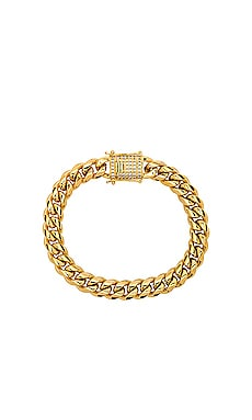 Main Attraction Bracelet 8 Other Reasons $72 NEW ARRIVAL