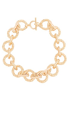 Break The Chain Choker 8 Other Reasons $107