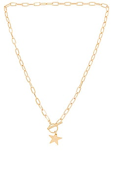Idol Necklace 8 Other Reasons $44