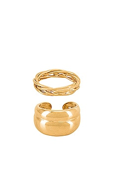 Sway Ring Set 8 Other Reasons $40