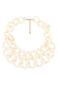 Spark Choker 8 Other Reasons $51