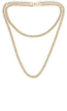 Layered Chain 8 Other Reasons $59