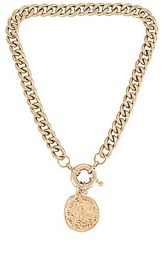 Maddison Necklace 8 Other Reasons $36 BEST SELLER