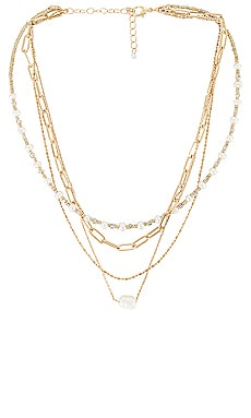 COLLIER ZOE 8 Other Reasons $53