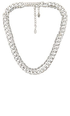 Meet Me In Paris Necklace 8 Other Reasons $55