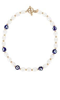 COLLIER 8 Other Reasons $60 BEST SELLER