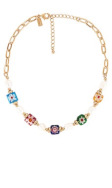 COLLIER CHAÎNE 8 Other Reasons $57