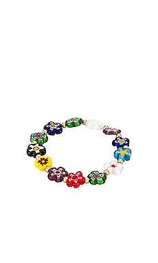 Flower Bracelet 8 Other Reasons $19 (FINAL SALE)