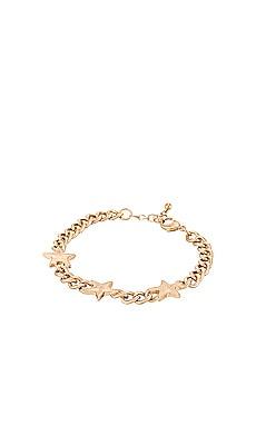 Star Bracelet 8 Other Reasons $34
