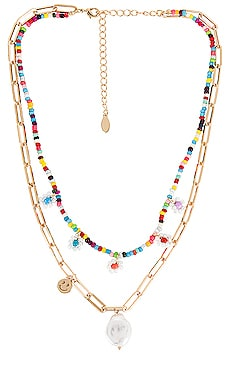 COLLIER MISS.THANG 8 Other Reasons $49