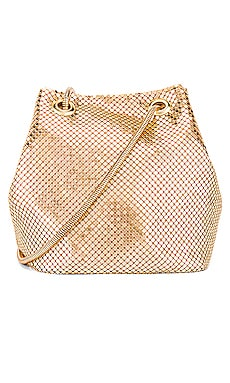 Mesh Satchel 8 Other Reasons $90