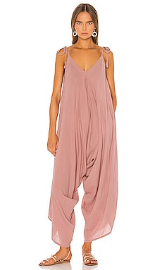 Bali Jumpsuit 9 Seed $213 NEW ARRIVAL