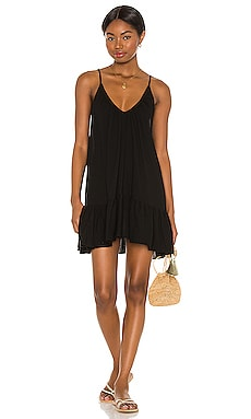 St Tropez Mini Dress 9 Seed $141