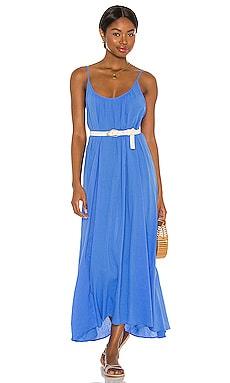 Tulum Maxi Dress 9 Seed $163