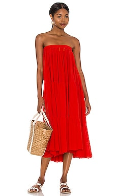 ROBE MARTINIQUE 9 Seed $284