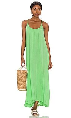 Tulum Dress 9 Seed $163