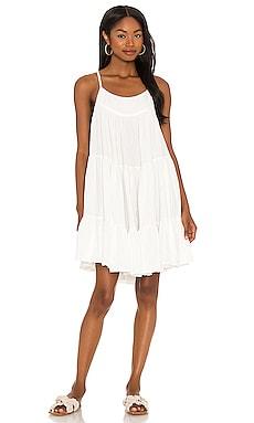 Isla Del Sol Dress 9 Seed $240 NEW