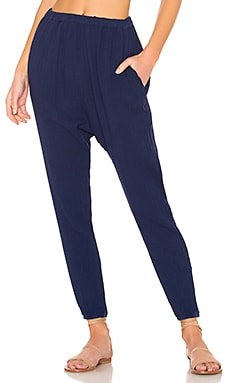 Amagansett Drop Pant 9 Seed $84 (FINAL SALE)