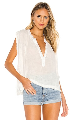 Idyllwild Sleeveless Top 9 Seed $87