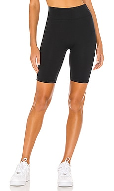 Center Stage Biker Short All Access $68