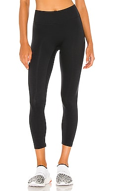 Center Stage Capri Legging All Access $54