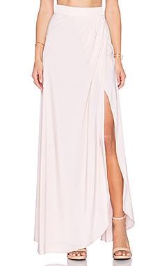Pristine Skirt