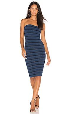 Обтягивающее платье kinna - ARC