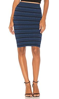 Облегающая юбка roby - ARC