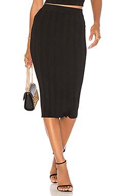 Облегающая юбка vanessa - ARC