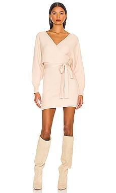 Deena Sweater Dress ALL THE WAYS $72