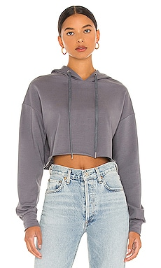 Harlyn Hoodie ALL THE WAYS $66 NEW