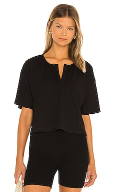 Hartley Top ALL THE WAYS $45