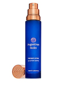 The Body Lotion Augustinus Bader $95