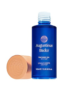 The Body Oil Augustinus Bader $95