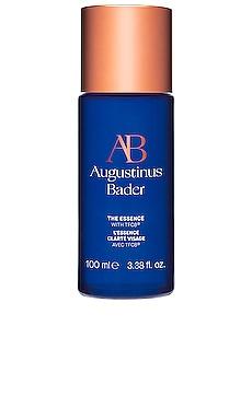 EXFOLIATING TONER 익스폴리에이팅 토너 Augustinus Bader $85