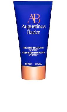 The Hand Treatment Augustinus Bader $50 BEST SELLER