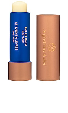 The Lip Balm Augustinus Bader $38