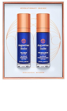 Discovery Duo 30ml Augustinus Bader $305